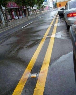korean-streets