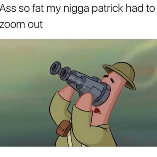 my nigga patrick.jpg